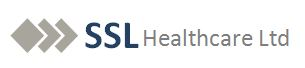 SSL Healthcare